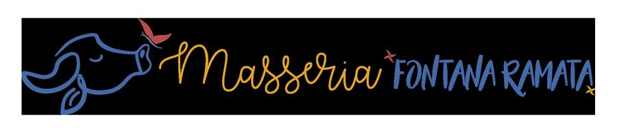 """A pochi km da Capua, attraversando la campagna dei Mazzoni, troverete in un'antica masseria rurale il nuovissimo caseificio """"Masseria Fontana Ramata"""", un angolo di paradiso in cui scoprire i sapori e le tradizioni del territorio."""